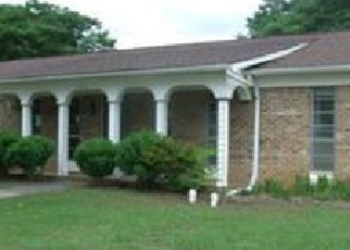 Foreclosure  id: 3715222