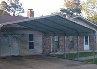Foreclosure  id: 3715259