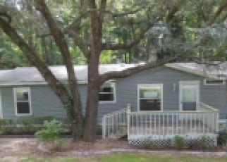 Foreclosure  id: 3715428