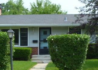Foreclosure  id: 3715511