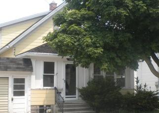 Foreclosure  id: 3715657