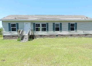 Foreclosure  id: 3715981