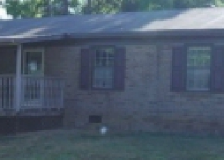 Foreclosure  id: 3715986