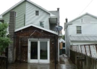 Foreclosure  id: 3716144