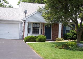 Foreclosure  id: 3716188