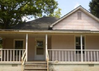 Foreclosure  id: 3716252