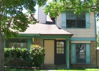 Foreclosure  id: 3716284