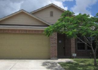 Foreclosure  id: 3716286