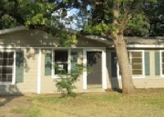 Foreclosure  id: 3716387