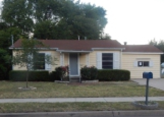 Foreclosure  id: 3716393