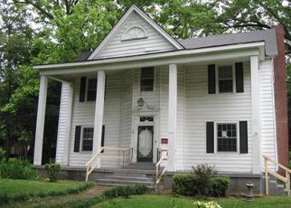 Foreclosure  id: 3716441