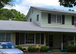 Foreclosure  id: 3716714
