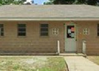 Foreclosure  id: 3716721