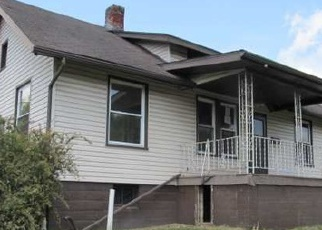 Foreclosure  id: 3716784