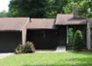 Foreclosure  id: 3717005
