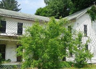 Foreclosure  id: 3717072
