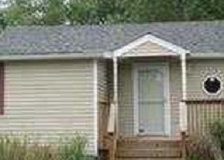 Foreclosure  id: 3717258