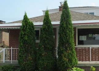 Foreclosure  id: 3717668