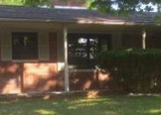 Foreclosure  id: 3718147