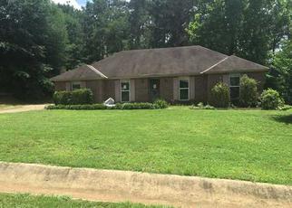 Foreclosure  id: 3718160