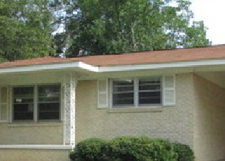 Foreclosure  id: 3718181