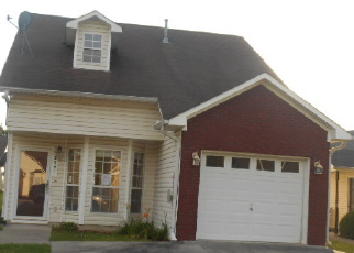 Foreclosure  id: 3718201