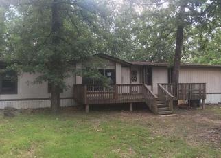 Foreclosure  id: 3718222