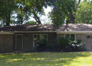 Foreclosure  id: 3718291