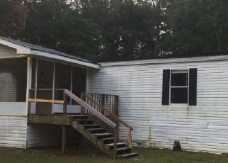 Foreclosure  id: 3718296