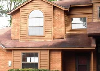 Foreclosure  id: 3718314