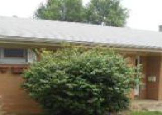 Foreclosure  id: 3718571