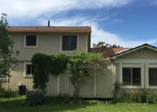 Foreclosure  id: 3718694