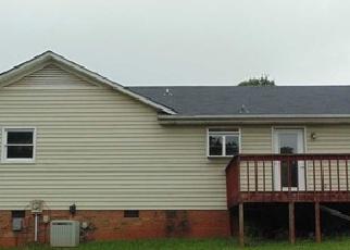 Foreclosure  id: 3719034