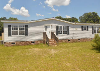 Foreclosure  id: 3719036