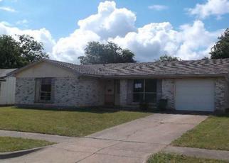 Foreclosure  id: 3719082