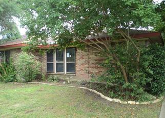 Foreclosure  id: 3719100
