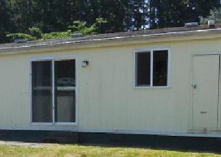 Foreclosure  id: 3719155