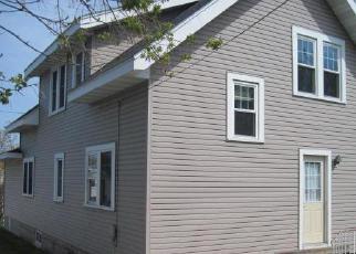 Foreclosure  id: 3719220