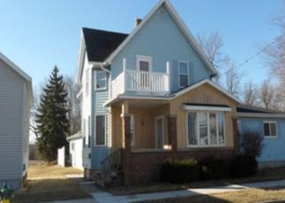 Foreclosure  id: 3719265