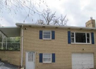 Foreclosure  id: 3719740