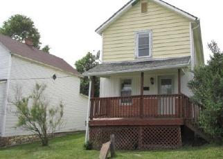 Foreclosure  id: 3719755