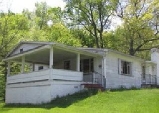 Foreclosure  id: 3719759