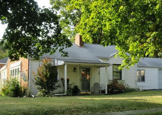Foreclosure  id: 3719762