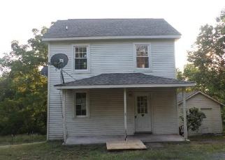 Foreclosure  id: 3719766