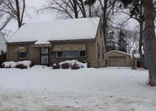 Foreclosure  id: 3720083