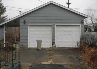 Foreclosure  id: 3720169