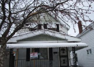 Foreclosure  id: 3720206