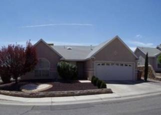 Foreclosure  id: 3720523