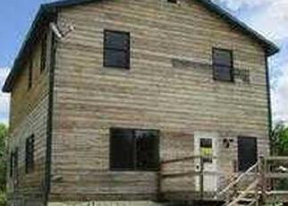 Foreclosure  id: 3721117