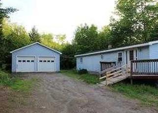 Foreclosure  id: 3721120